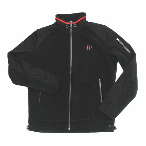 Horseware Platinum Ace Fleece - Mens