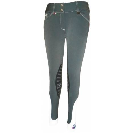 Equine Couture Brinley Breeches - Ladies