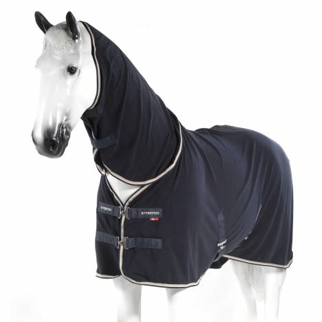 B Vertigo Florence Fleece Cooler