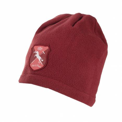 Horze Kids & Ponies Trine Fleece Hat