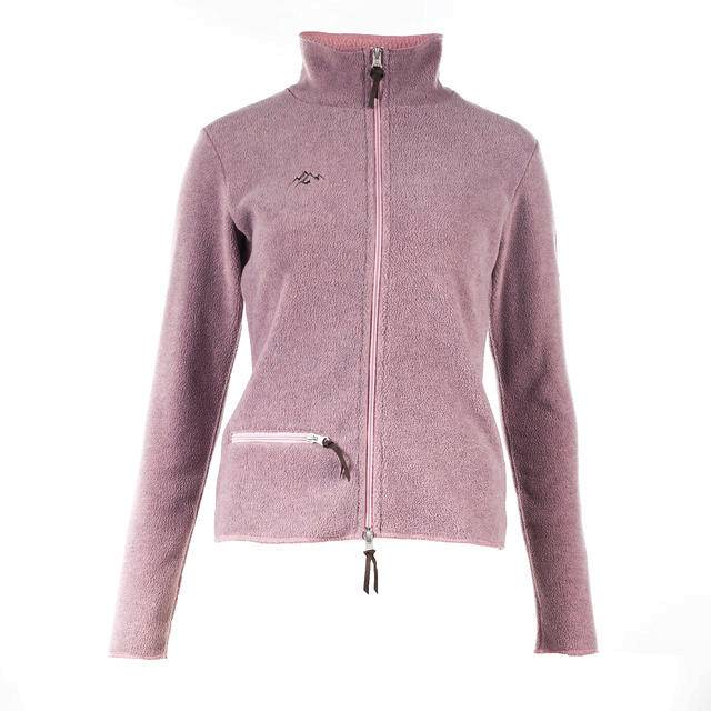 Horze Spirit Enja Fleece Jacket