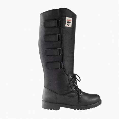 Horze Spirit Montana Thermo Tall Boots