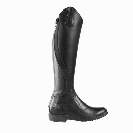 Horze Supreme Camden Tall Dress Boots