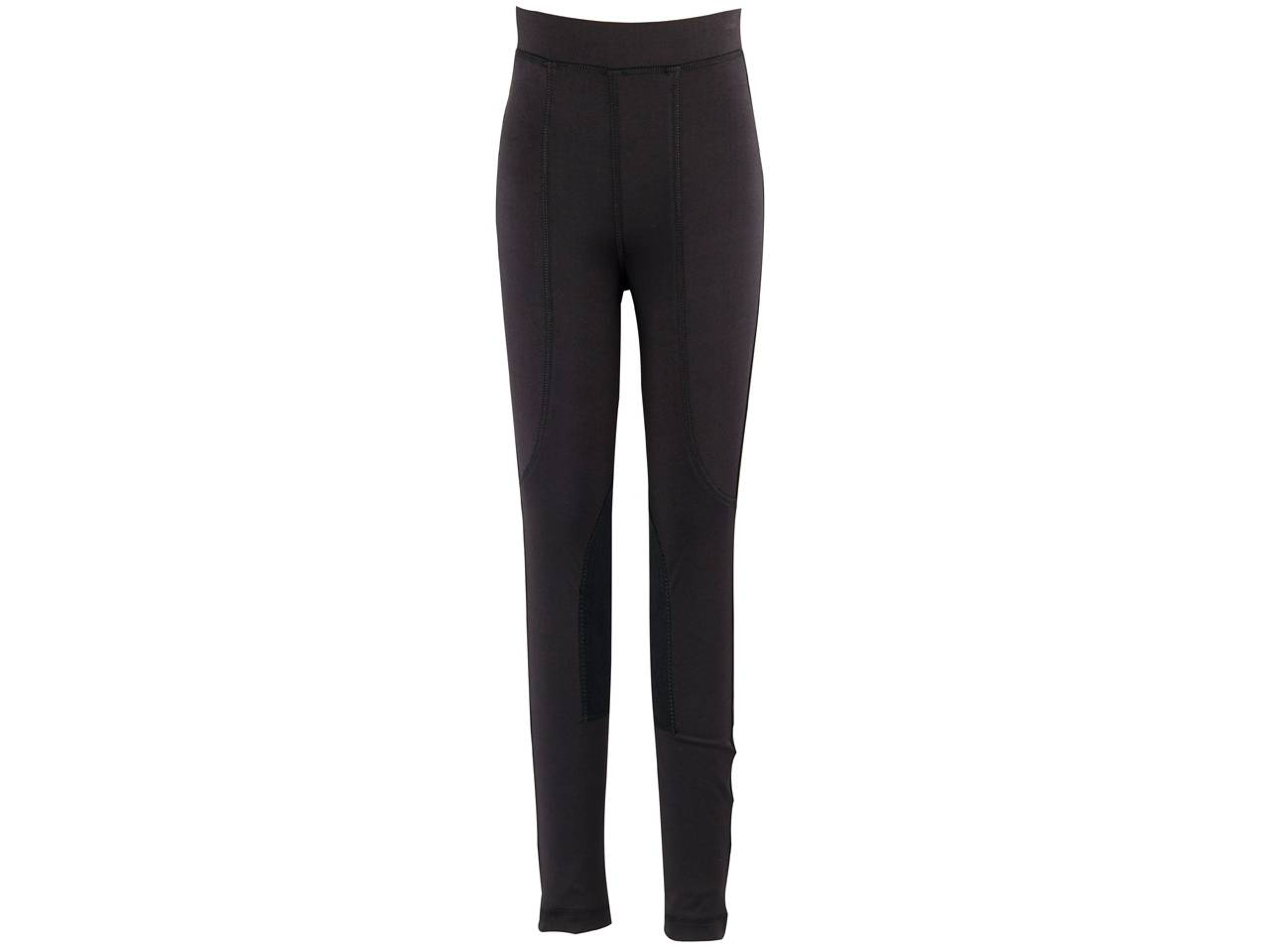 Dublin Performance Flex Knee Patch Riding Tights-Ladies