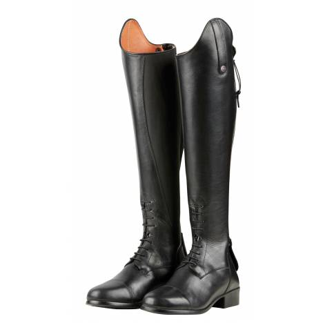 Dublin Ladies Holywell Tall Field Boots