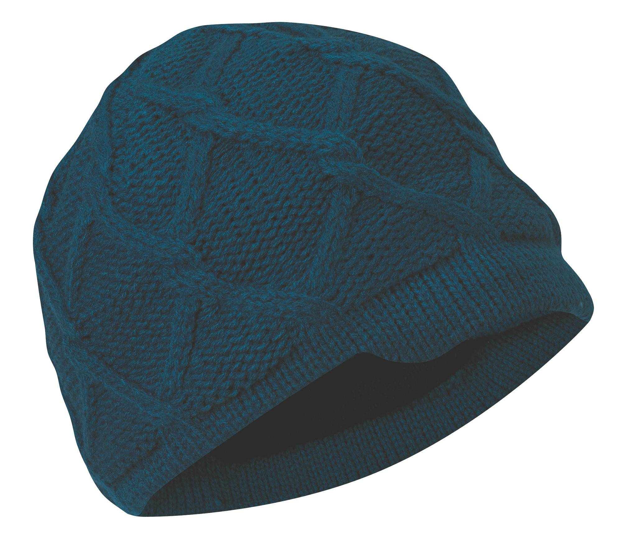 Kerrits Knit Hat