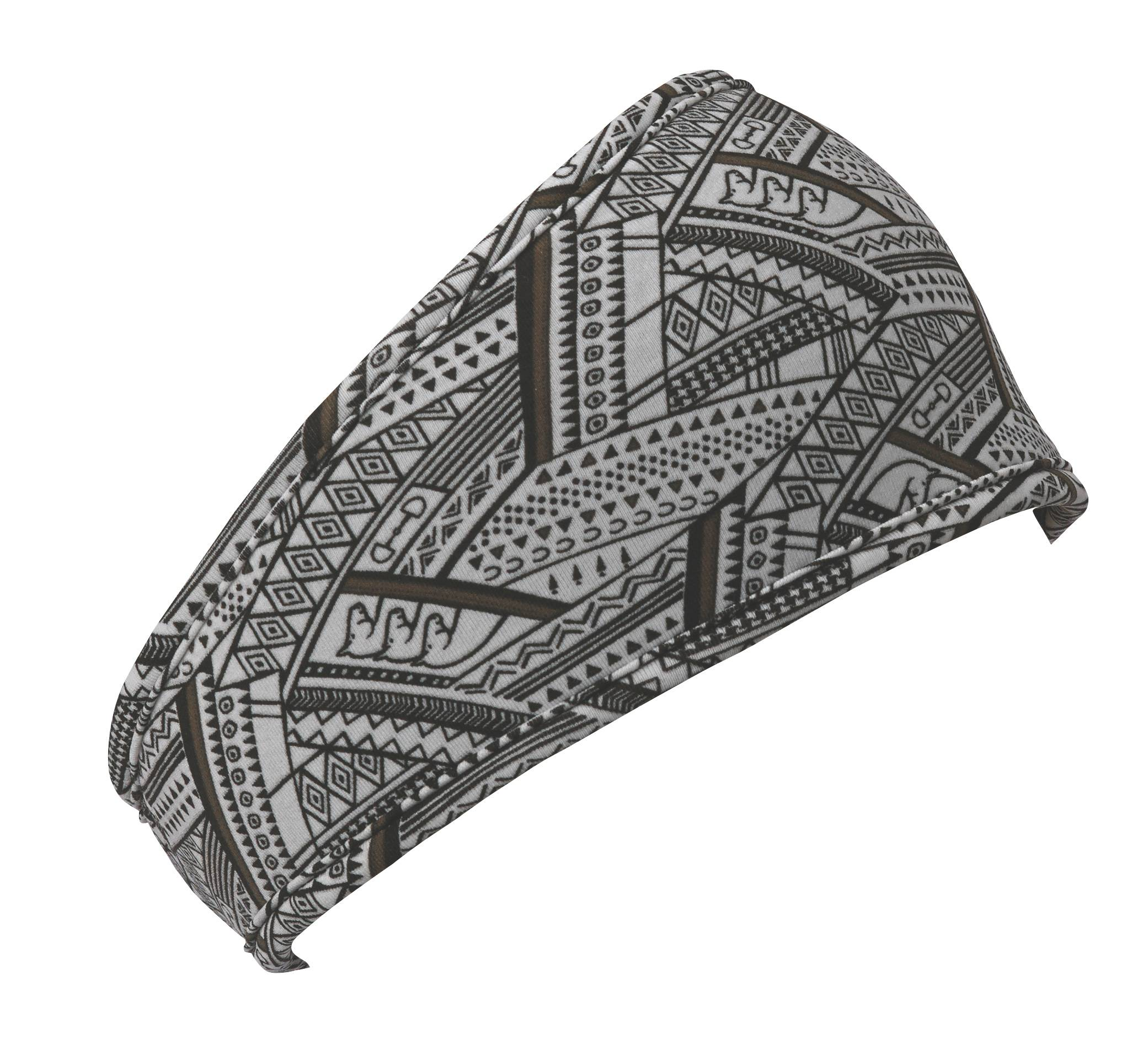 Kerrits Twist Of Bit Headband - Ladies