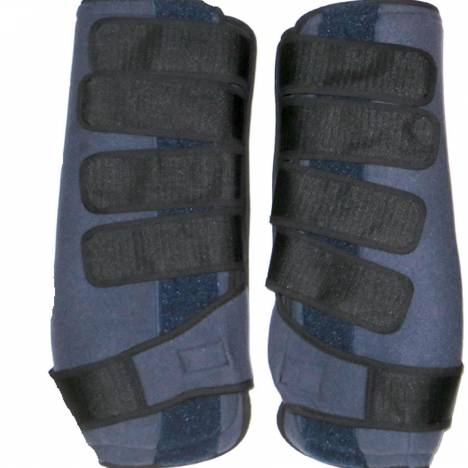 Equomed Tendon Memory Foam Boot
