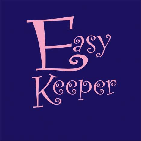 Easy Keeper Tee Shirt