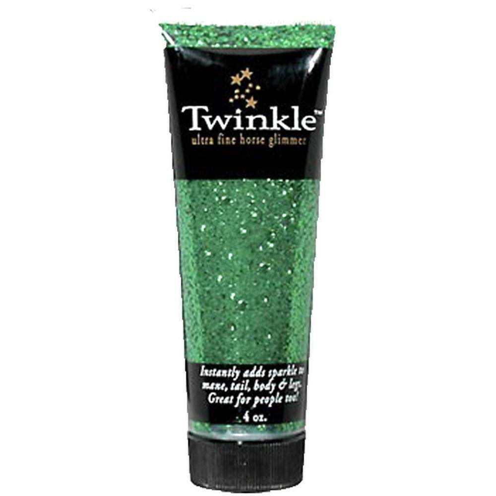 Twinkle Mane and Tail Gel