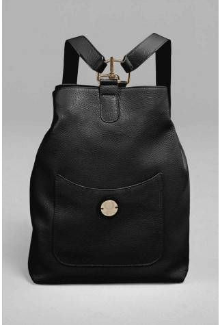 NOEL ASMAR Equestrian Firenze Backpack