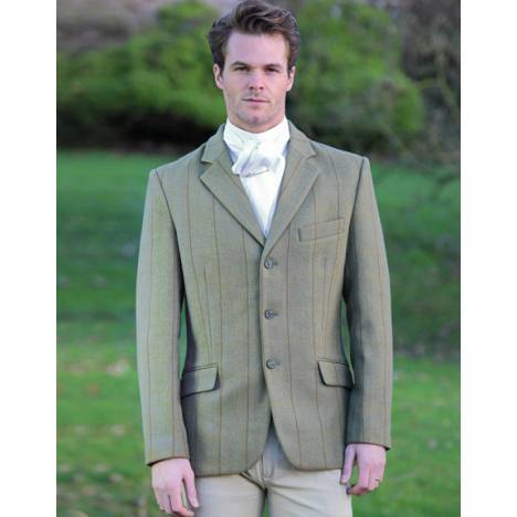 Shires Mens Huntingdon Jacket