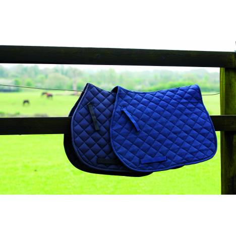 Horseware Saddle Pad