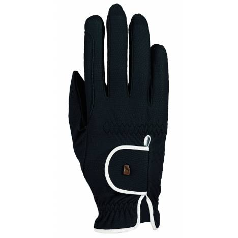 Roeckl Ladies Lona Gloves - Ladies
