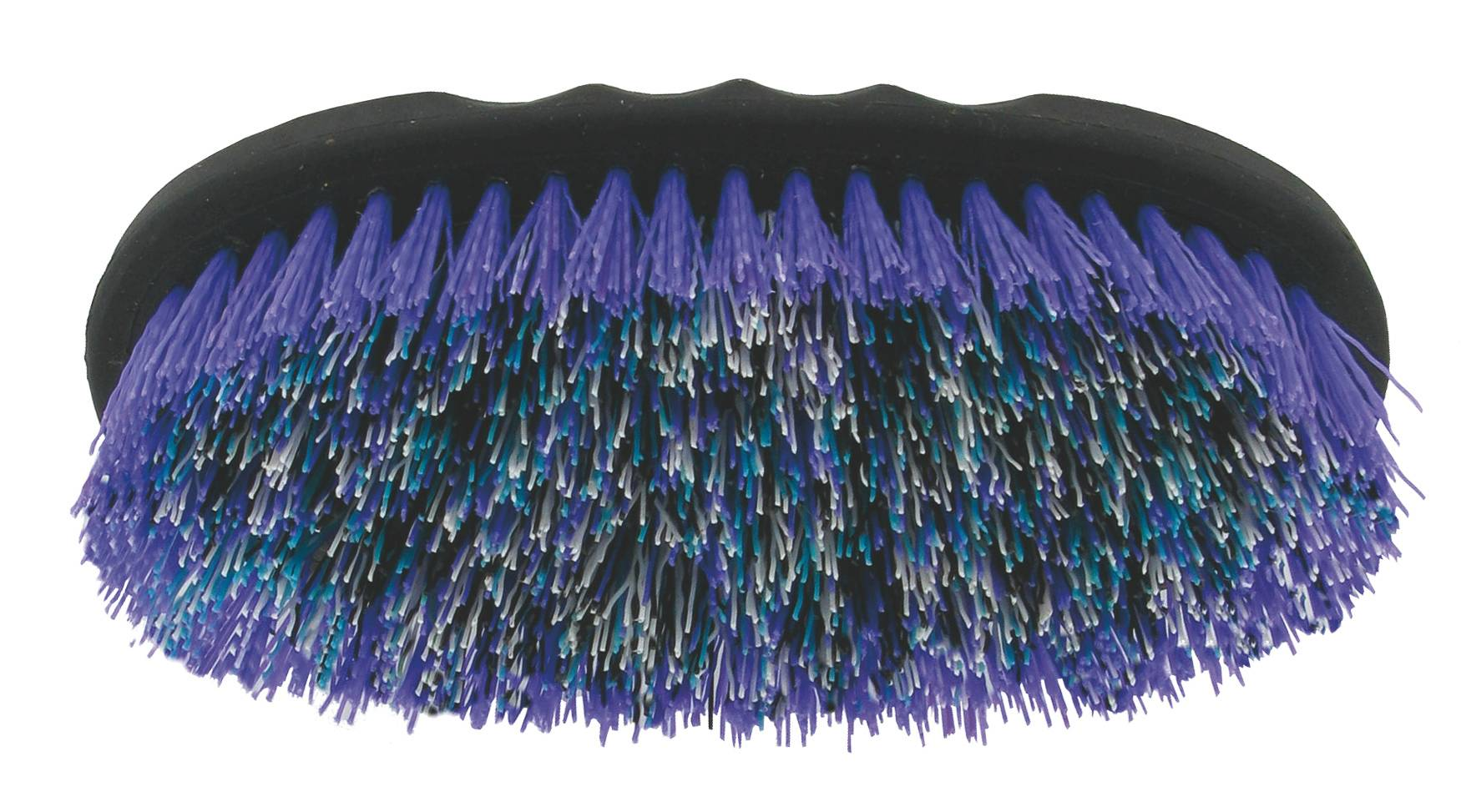 Tail Tamer Great Grooves Small Short-Bristle Poly Brush