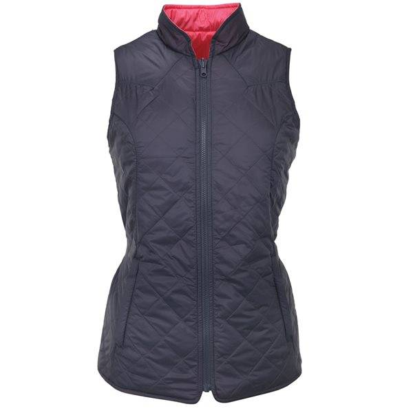Outback Trading Ladies' Belle Vest