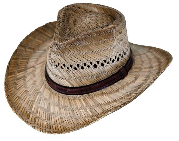 Outback Trading Chesapeake Hat- Men's