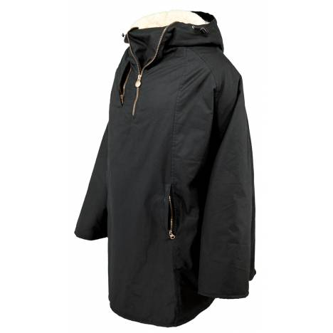 Outback Trading Ladies' Oilskin Poncho