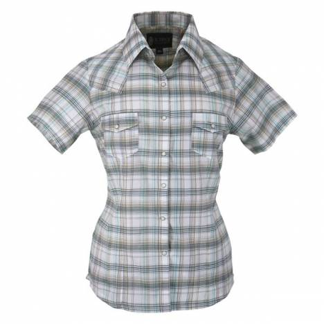 Outback Trading Ladies' Morgan Performance Shirt