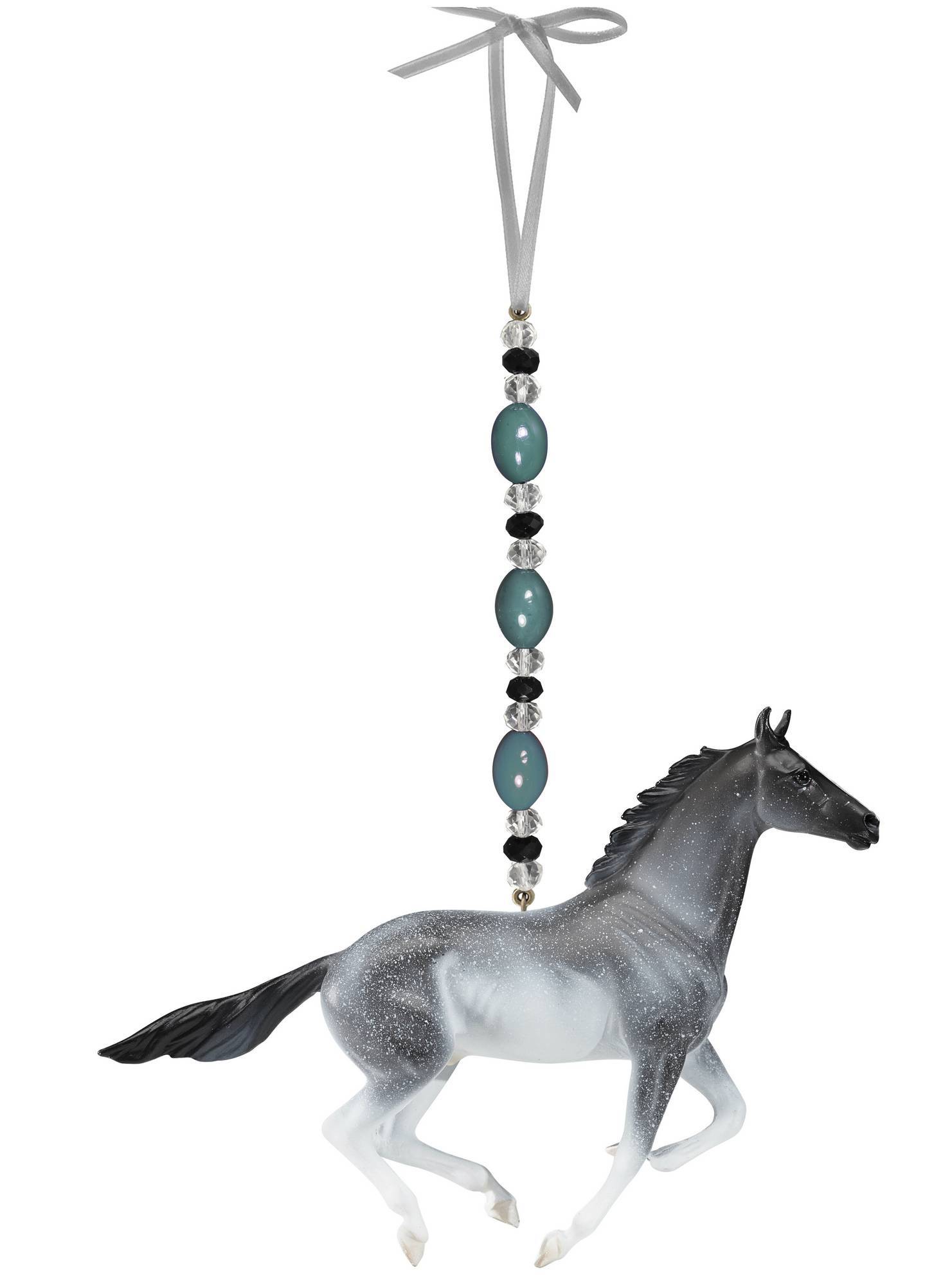 Breyer 2016 Bejeweled Ornament