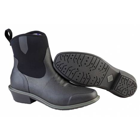 Muck Boots Juliet - Ladies - Black