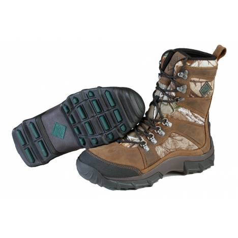 Muck Boots Peak Essential - Mens - Realtree Xtra