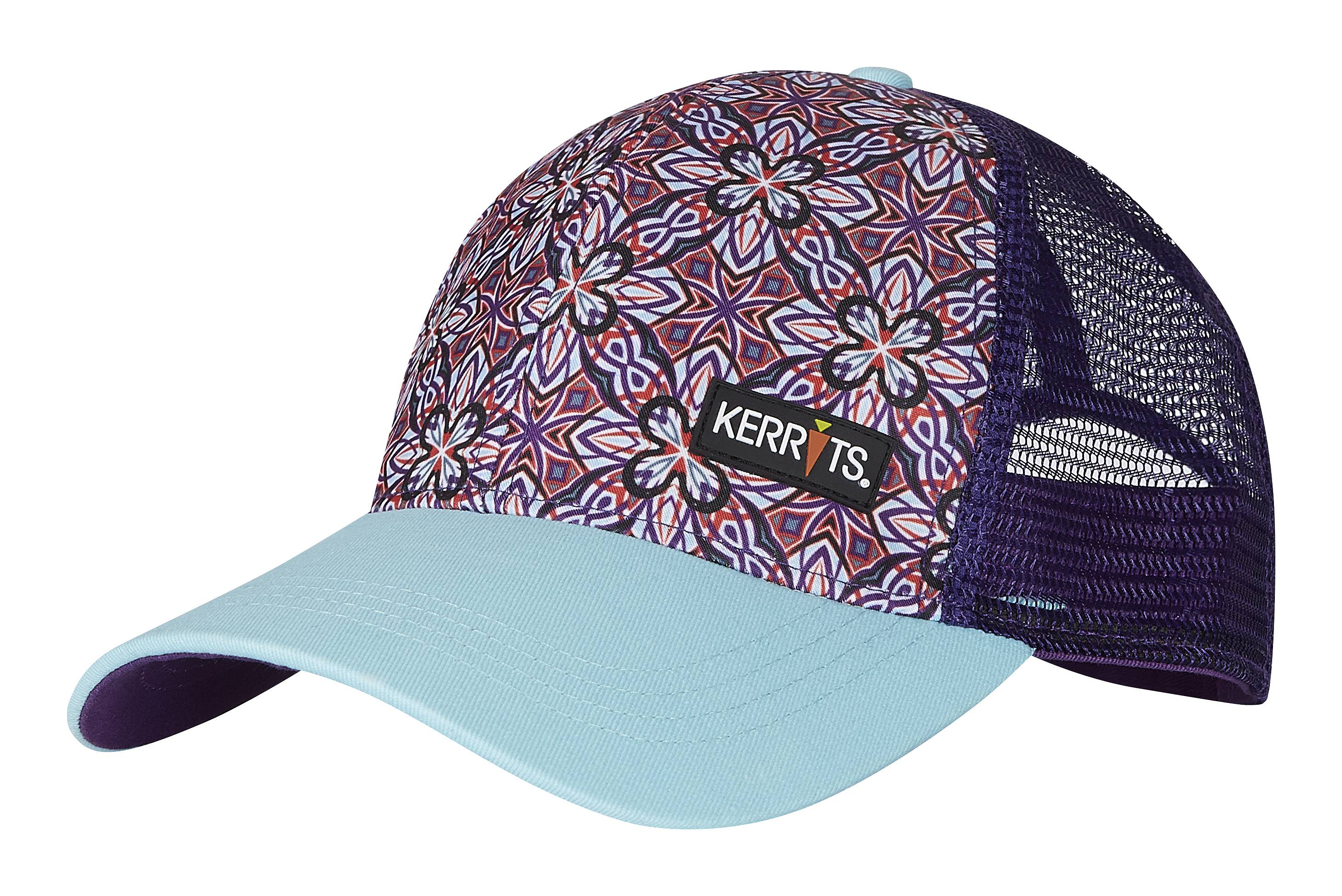 Kerrits Trucker Ride Cap - Ladies
