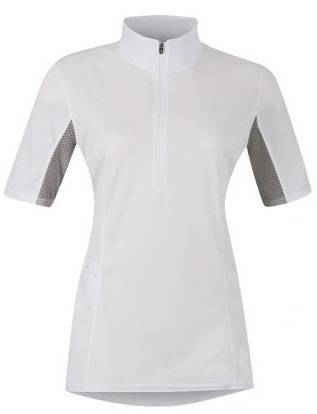 Kerrits Hybrid Riding Shirt Shortsleeve - Ladies