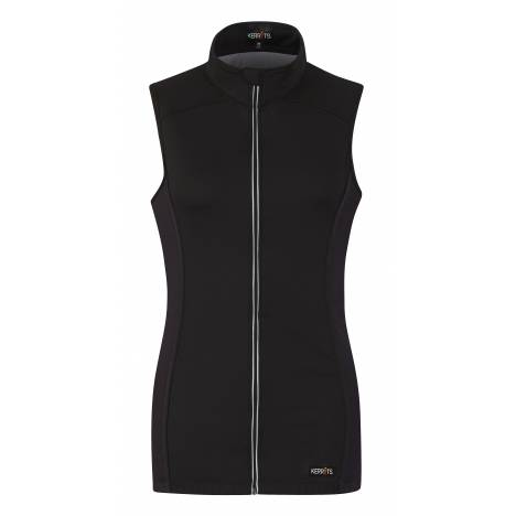 Kerrits Breakaway Stretch Vest - Ladies