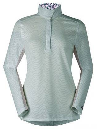 Kerrits No Fault Show Shirt - Ladies