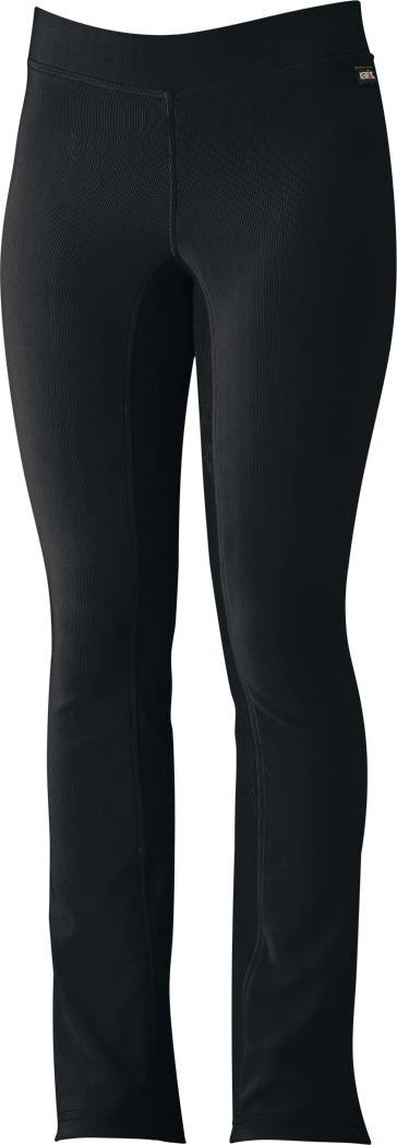 Kerrits Microcord Fullseat Bootcut - Ladies