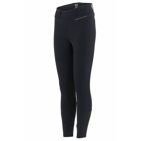 Noble Outfitters Universal Riding Tight - Ladies