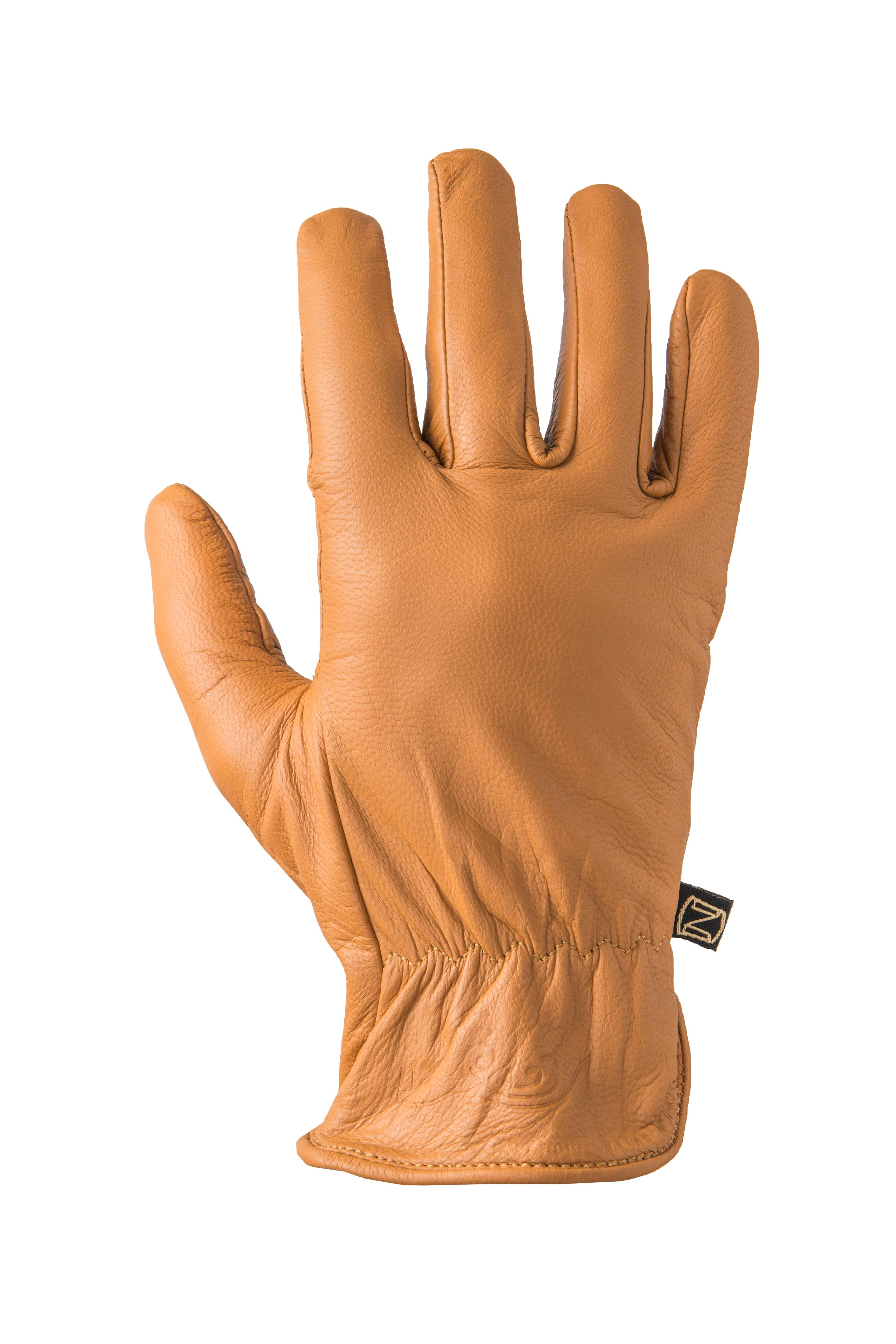 Noble Outfitters Cheyenne Sheepskin Glove - Ladies