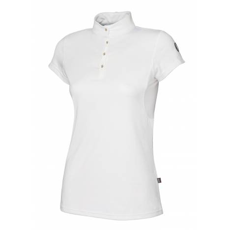 Mountain Horse Rose Tech Top - Ladies
