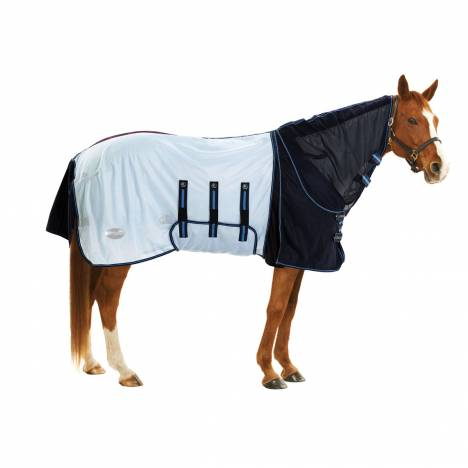 Centaur Deluxe SuperFly Sheet