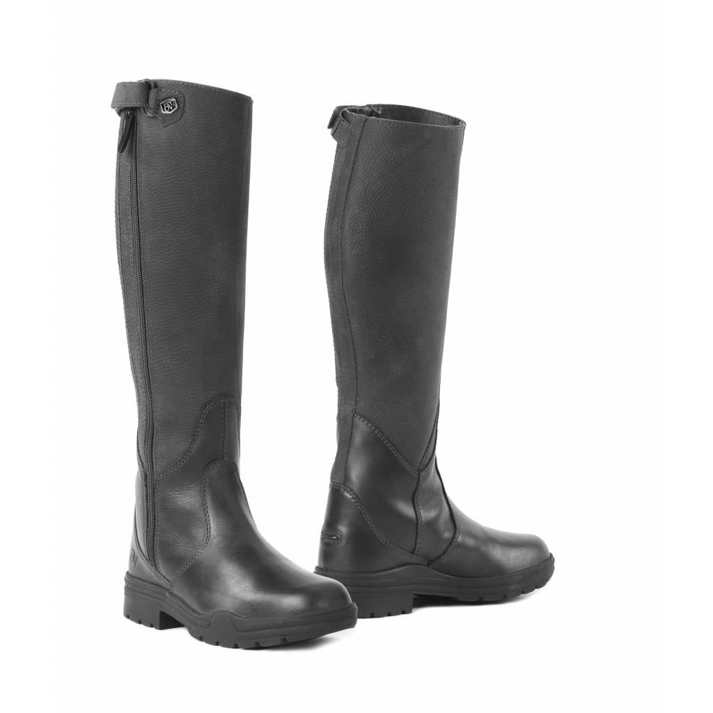 Ovation Moorland Rider Boot-Ladies