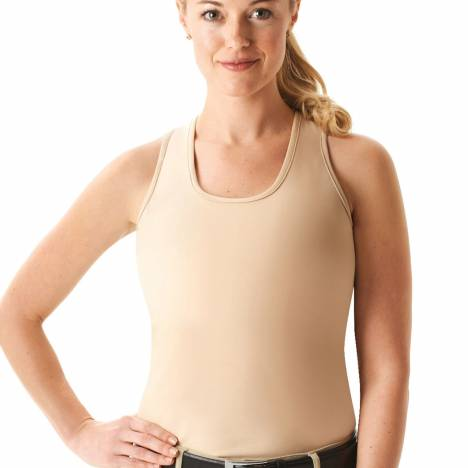 Cheata Trotter Tank - Ladies