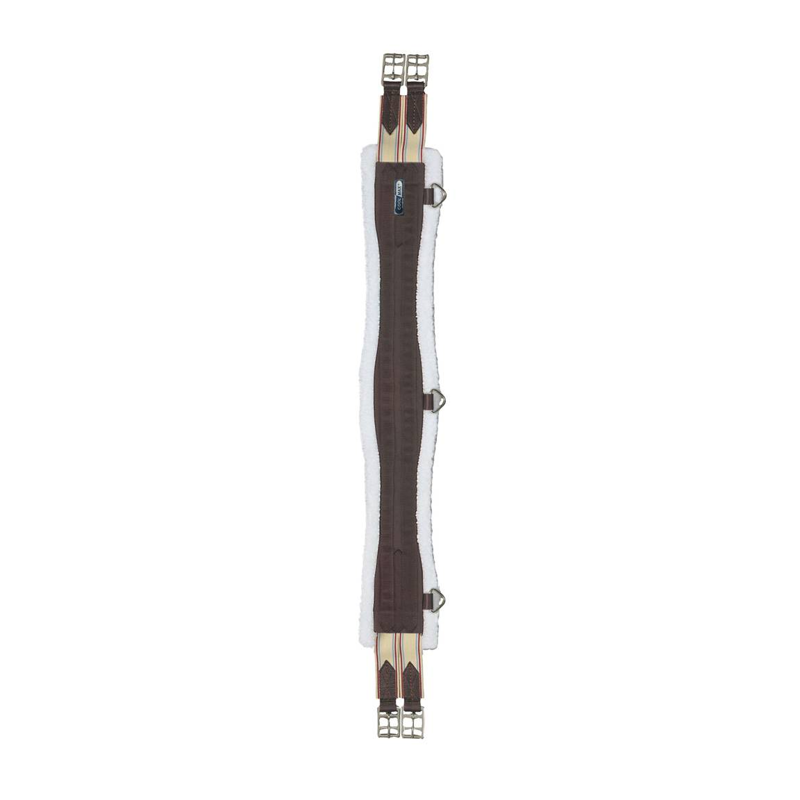 Ovation Coolmax Click-It Equalizer All-Purpose Girth