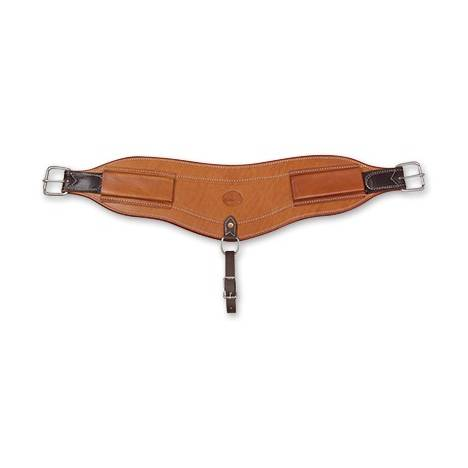 Martin Extra Long Contoured Flank Cinch