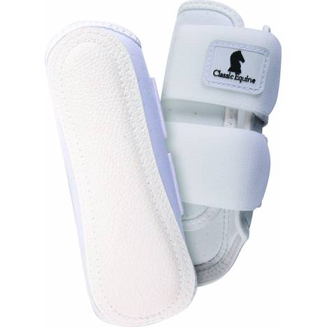 Classic Equine Air Wave Classic Splint Boot- Pair