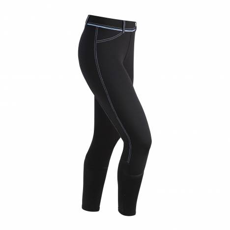 Irideon Zanzibar Tights-Kids