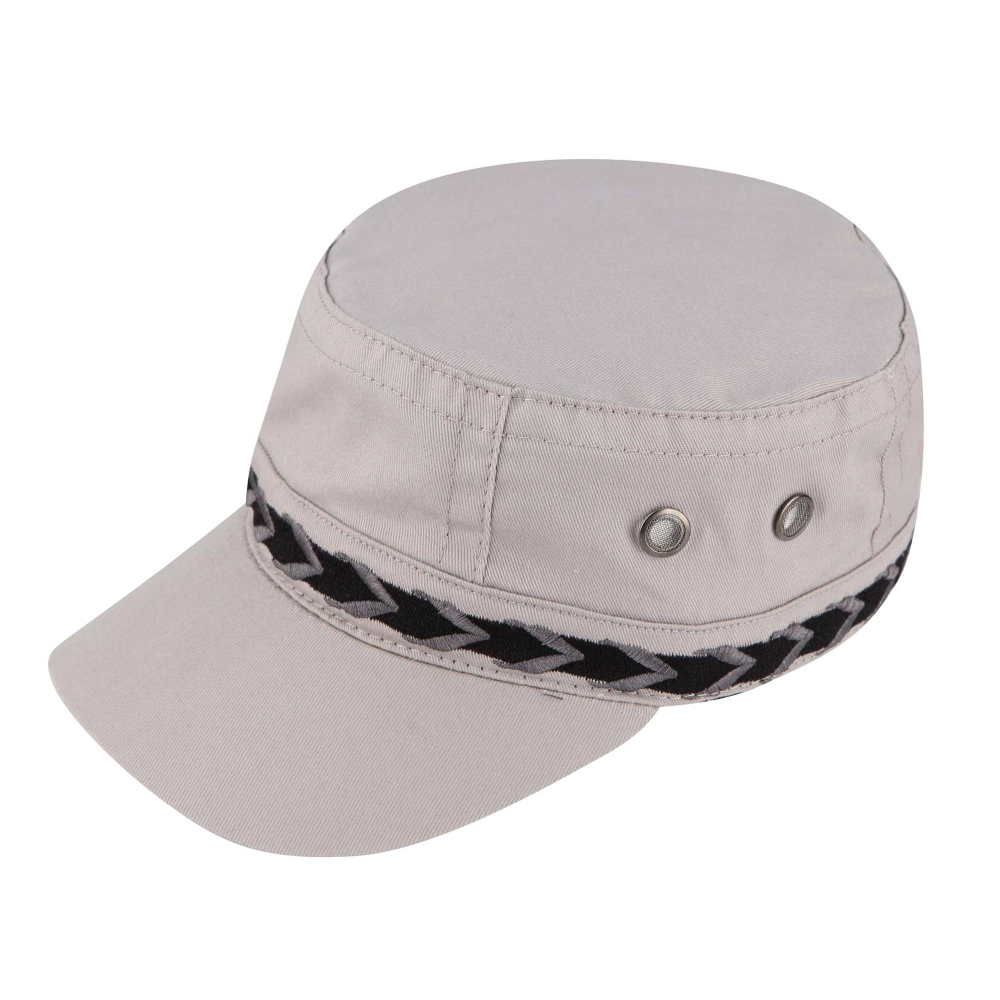 Irideon Cavalry Cap-Ladies