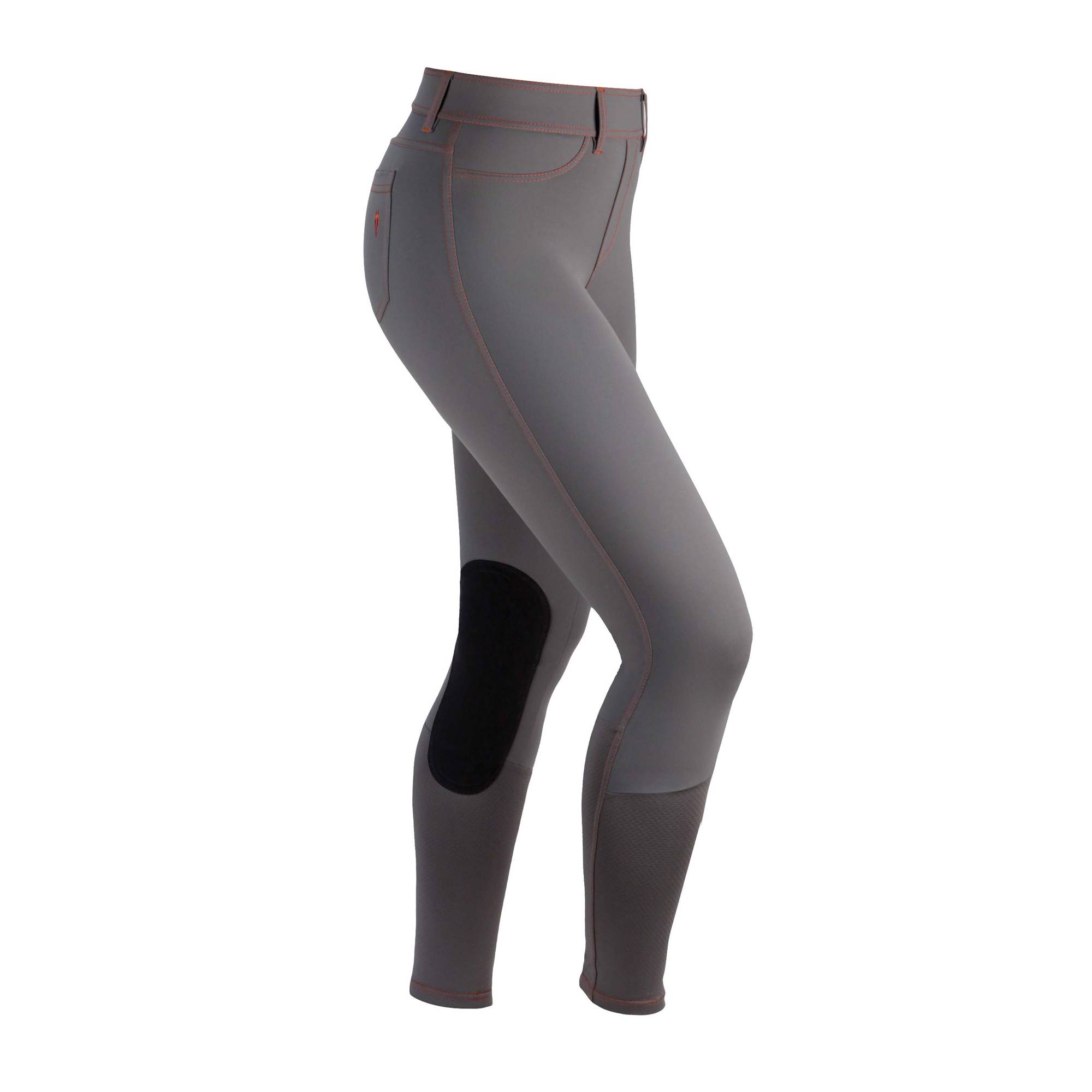 Irideon Cordova Tights-Ladies
