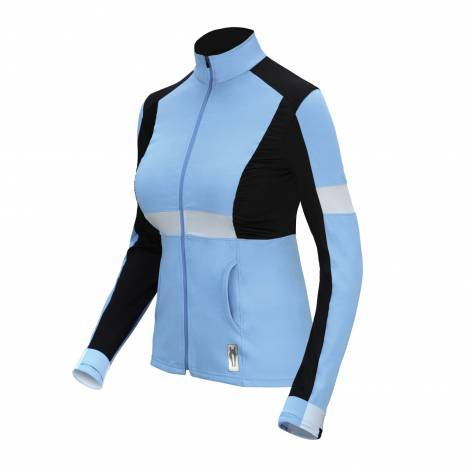 Irideon Eclipse Jacket-Ladies