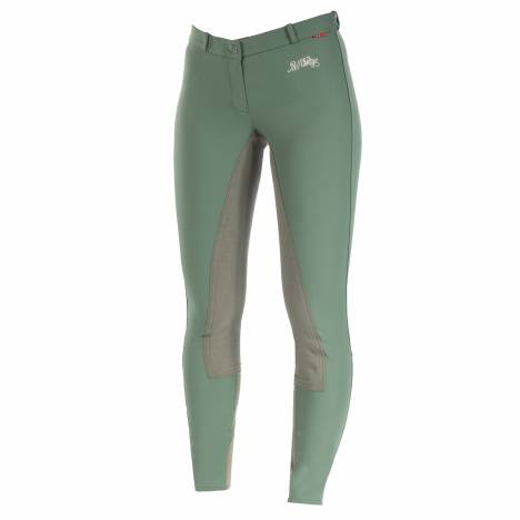 B Vertigo Lauren Breeches - Ladies, Full Seat