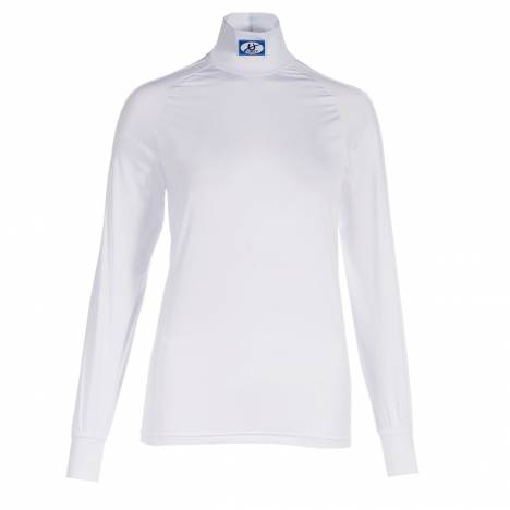 Finn Tack TKO Lycra Long Sleeve Race Shirt
