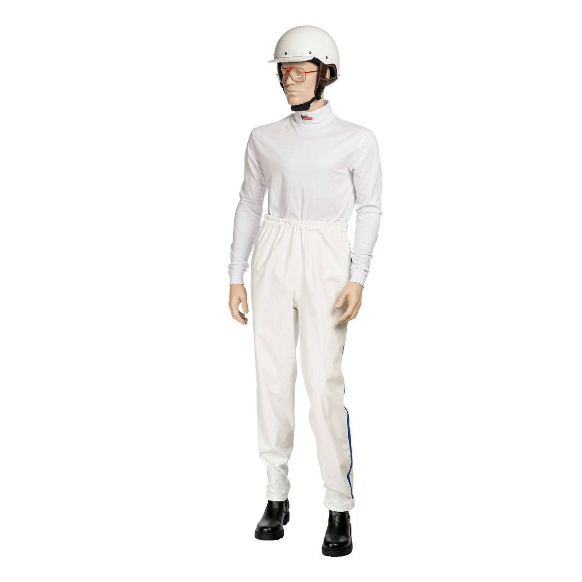 Finn Tack Mira Rain Racing Trousers
