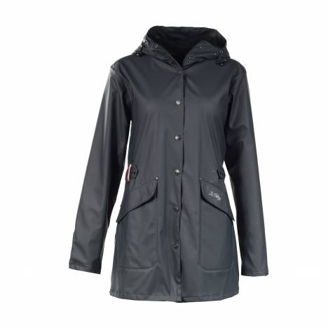 B Vertigo Louisa Womens Raincoat