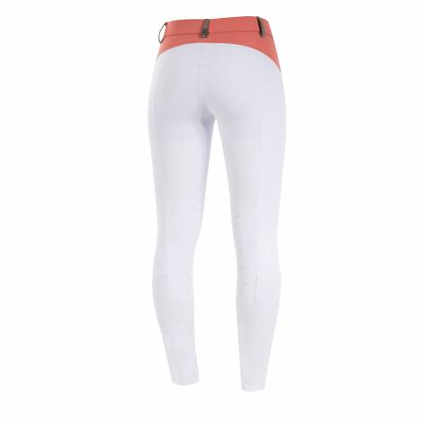 B Vertigo Melissa Womens Knee Patch Breeches