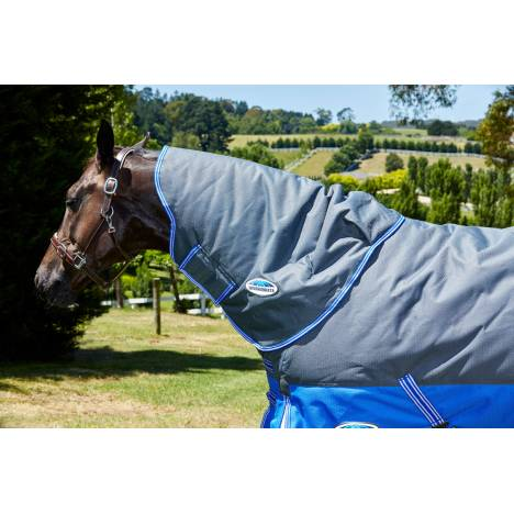Weatherbeeta Comfitec Premier Thinsulate Neck Rug-Medium
